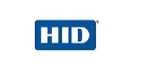 HID_Global_logo