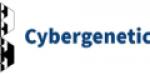 cybergenetics_sml