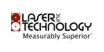 lasertechnology